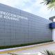 Aduanas informa alcanzó el promedio más alto de la historia con 734,63 millones de pesos