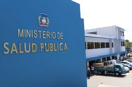 Salud Pública cancela licitación de jeringuillas tras denuncias de sobrevaluación