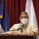 El ministro Camacho encabezará actos por Día Nacional del Deporte
