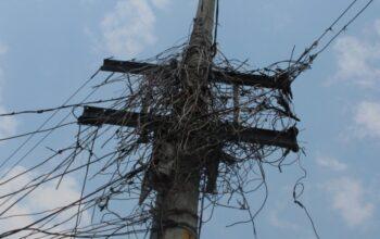 EDES sustituirán infraestructura energética obsoleta para ampliar capacidad de distribución de electricidad