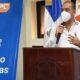 Obras Públicas anuncia la construcción de dos puentes entre SDE y el Distrito Nacional