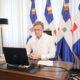 Canciller dominicano realiza visita no oficial a Haití