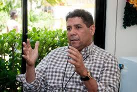 Ministro de Agricultura asegura Haití es un mercado cautivo y bueno