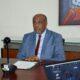 Ministro Energía y Minas  destaca aportes del sector minero a la economía nacional
