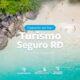 Seguros Reservas con el apoyo del Banco de Reservas ha dispuesto la extensión de vigencia del plan Turismo Seguro RD