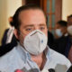 Paliza afirma agenda de RD con Haití merece ser trabajada