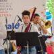 """ASDE y Ministerio de Cultura  presentaron """"Concierto Sinfónico"""""""