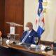 Ministro de Educación presentó su rendición de cuentas sobre Plan Educación para Todos Preservando la Salud