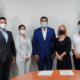 Lotería Nacional auspicia capacitación para comunidad sorda dominicana