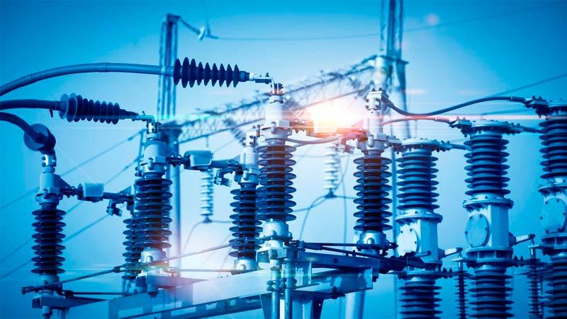Aseguran Gobierno saldó deudas pendientes por US$300 millones con los generadores de electricidad