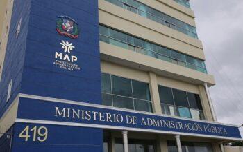 MAP emite resolución que limita contratación de extranjeros