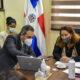 Ministerio de la Mujer e INFOTEP reanudan Planes de Capacitación