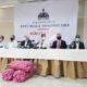 Ministro de Agricultura asegura precios del arroz se mantendrán estables