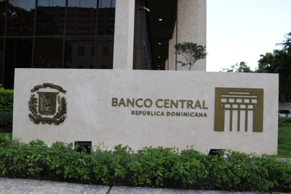 Banco Central vaticina crecimiento de 6% en la economía dominicana, en el 2021