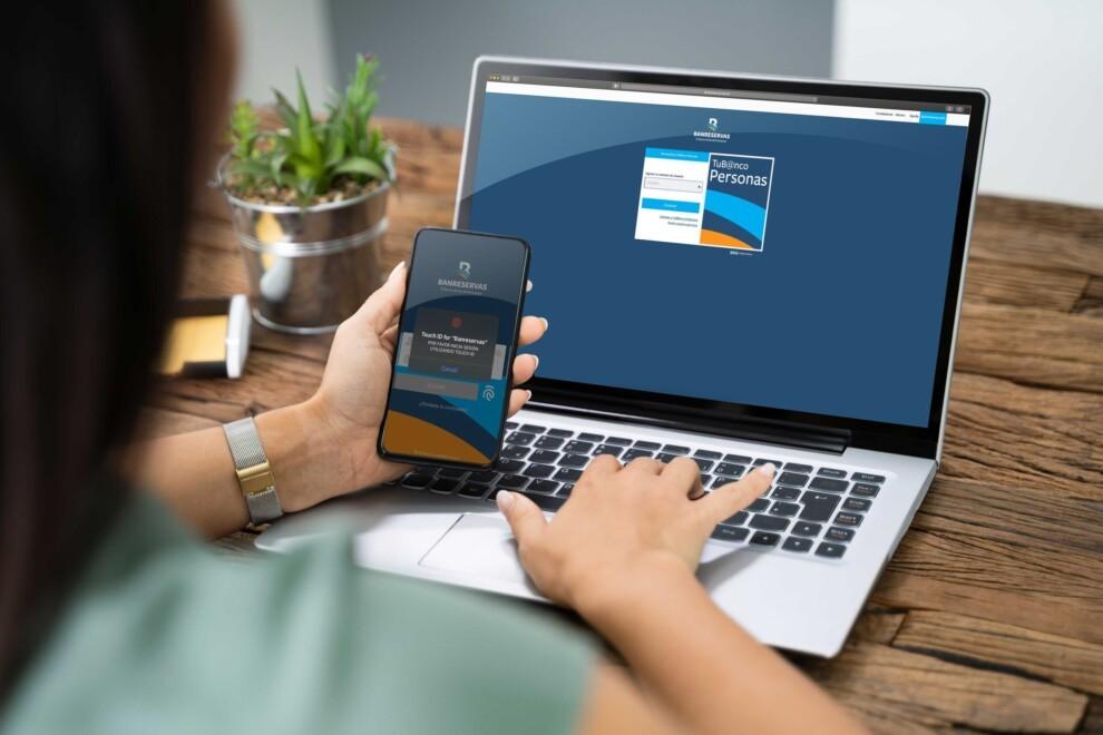Banreservas es reconocido como el Mejor Banco Digital y Mejor Aplicación Financiera de RD en 2020