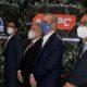MOPC lanza Parquéate_RD, para construir parqueaderos públicos