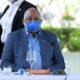Minerd anuncia tiene listo protocolo de vuelta a clase presencial, espera autorización de Salud Pública