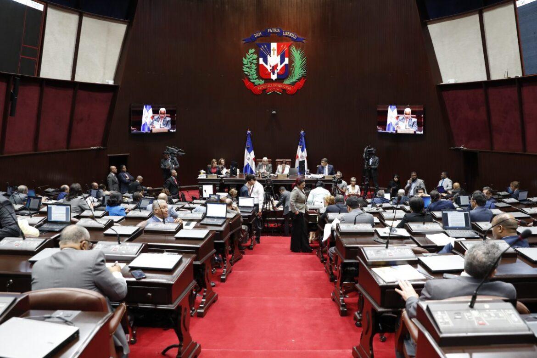 Presentación Consejo Nacional de Cultura