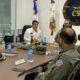 Ministerio de Defensa establece nuevos requisitos para pensiones con beneficios de cargos