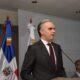 Ministro de Trabajo asegura próximos lunes Abinader hará importante anuncio para la creación de empleos