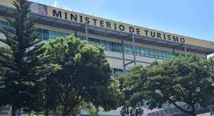 Rueda de Prensa Min. Turismo