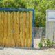 Medio Ambiente y Fundación Refidomsa restauran viveros de mangles en Parque Ecológico de Nigua