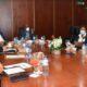 Edes anunciarán gran licitación para reducir gastos operativos y pérdidas