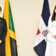 Angie Martínez se acredita como embajadora dominicana en Jamaica