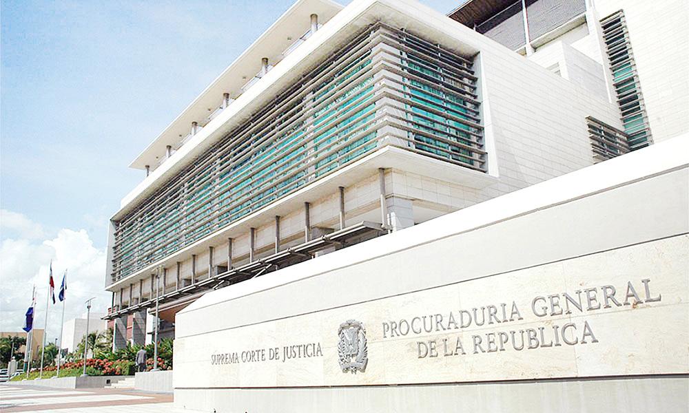 SCJ prohíbe a bancos debitar sin previa autorización
