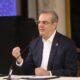 Presidente Abinader ordena cierre frontera y convoca reunión con mandos militares