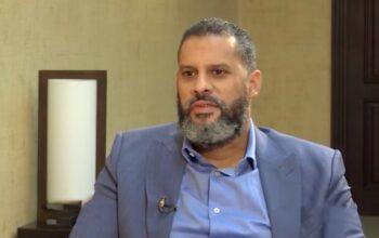 Empresario denuncia Procurador Fiscal de SDE, Milciades Guzmán, quiere despojarlo de sus terrenos