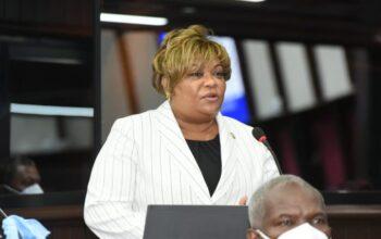 Aprueban los diputados resolución para construcción de edificio INFOTEP en SDN y La Victoria