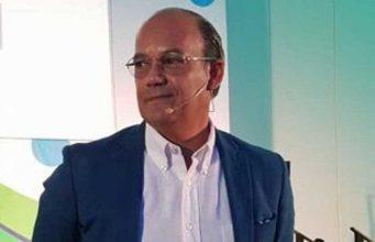 """Miguel José Moya, implicado """"Caso Medusa"""", paga fianza y sale en libertad"""
