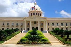 Juramentación miembros titulares electos y miembros suplentes , al Tribunal Superior Electoral