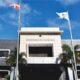 Por tercer mes consecutivo Gobierno recibe una compensación por cobertura Gas Natural