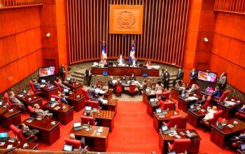 Senado aprobaría Código Penal con inconsistencias observadas por sectores