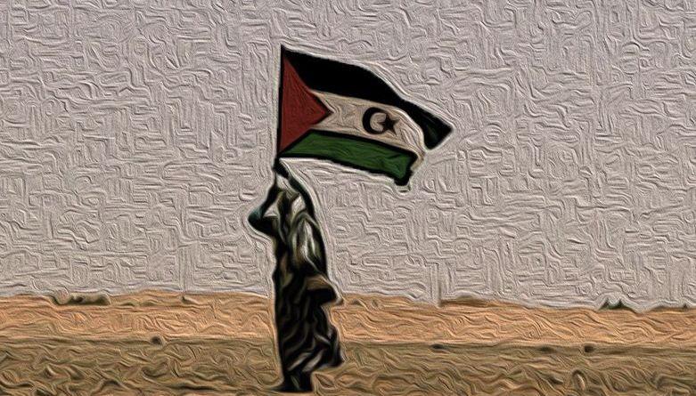 Sahara un conflicto olvidado, el sufrimiento de un pueblo silenciado