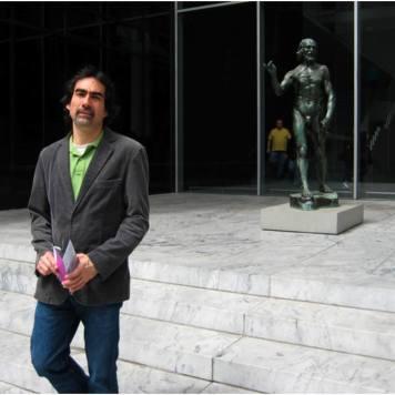 Rolando Rockoso