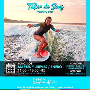 surf2019-1