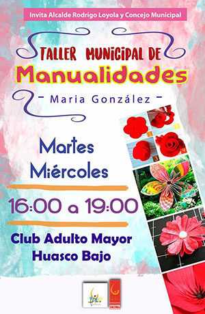 taller_maualidades1