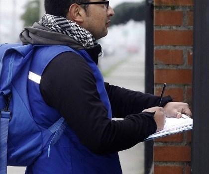 Censo 2017: Municipio de Huasco busca aumentar inscripción de censistas