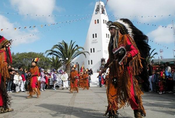 Desvíos de tránsito y cierre de calles por Fiesta de San Pedro