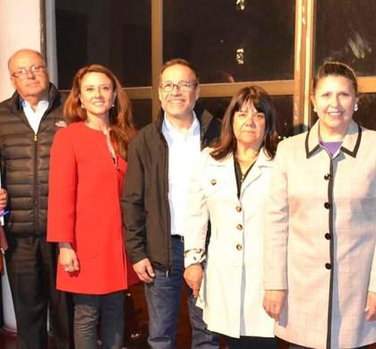 Lanzan nuevos fondos concursables para agrupaciones de Huasco