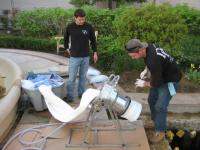 Oklahoma City Sewer Pipe Relining: What It Is and How It ...