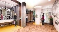 Redi concept interior design | Nugget Design