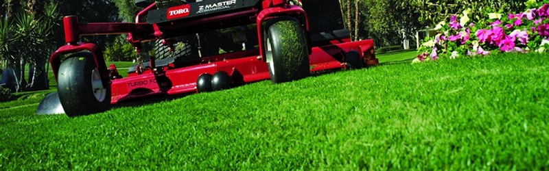 Stillwater Mn Lawn Mowing And Lawn Maintenance Services