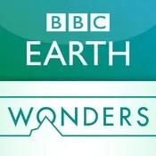 BBC Earth Wonders Ipa App iOS Free Download