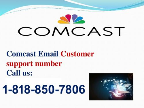comcast phone numbers - Leonescapers