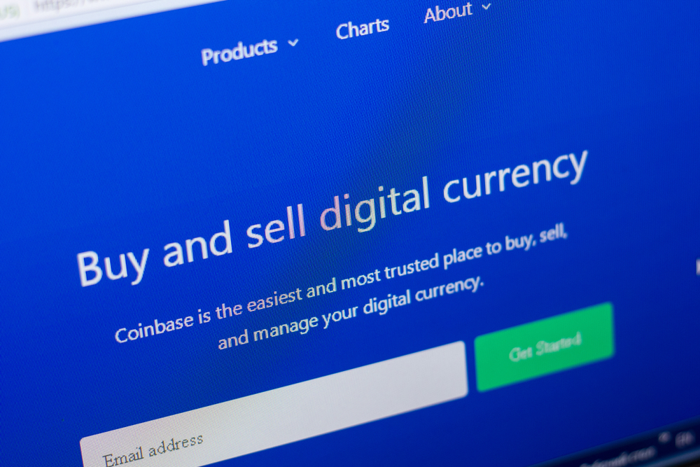 Coinbase Will Integrate Ethereum Classic Across All of Its Platforms