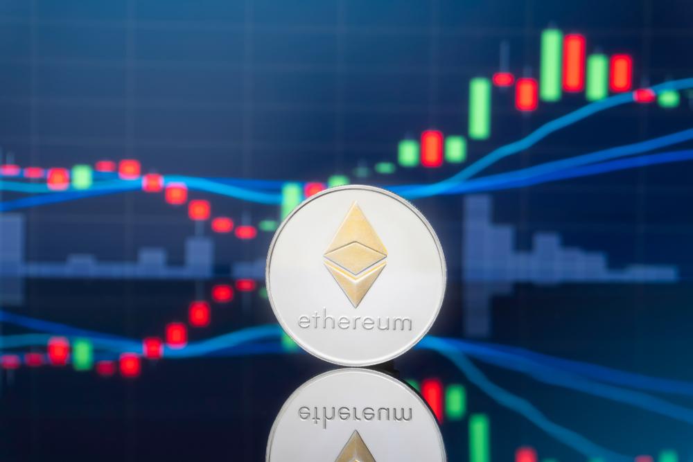 3 Bullish  Bearish Ethereum Price Charts for Late 2018 - NullTX